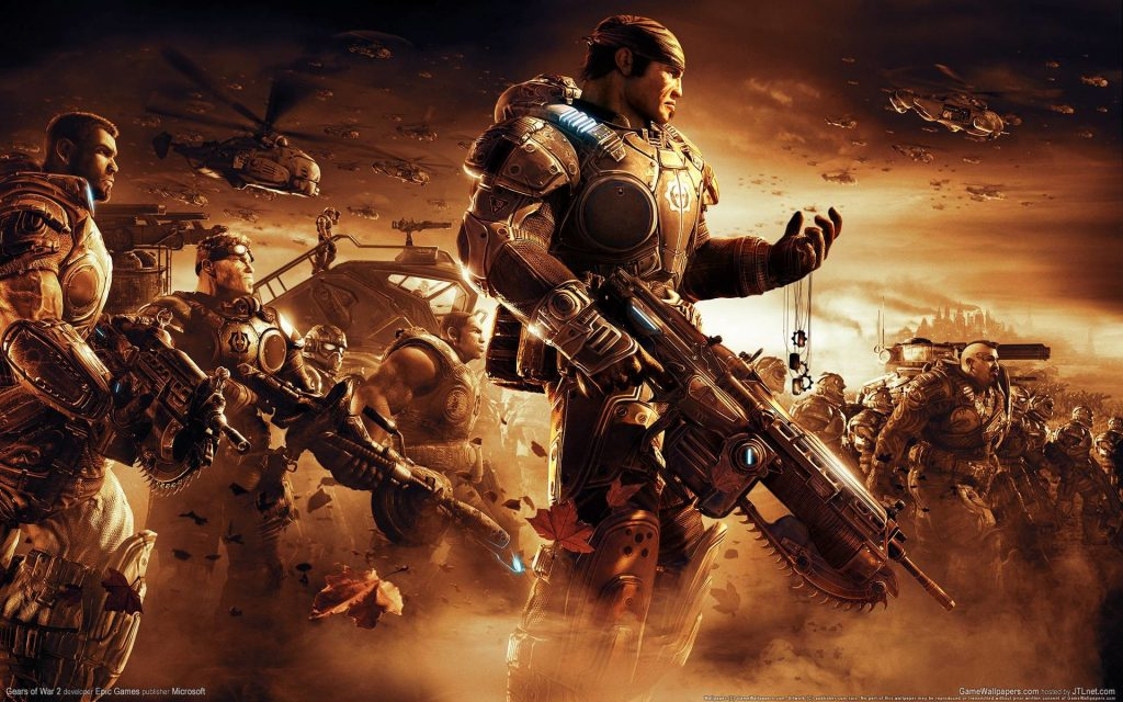 new-gears-of-war-wallpaper-x-PIC-MCH034880-1024x640 Gears Of War Wallpapers For Android 25+