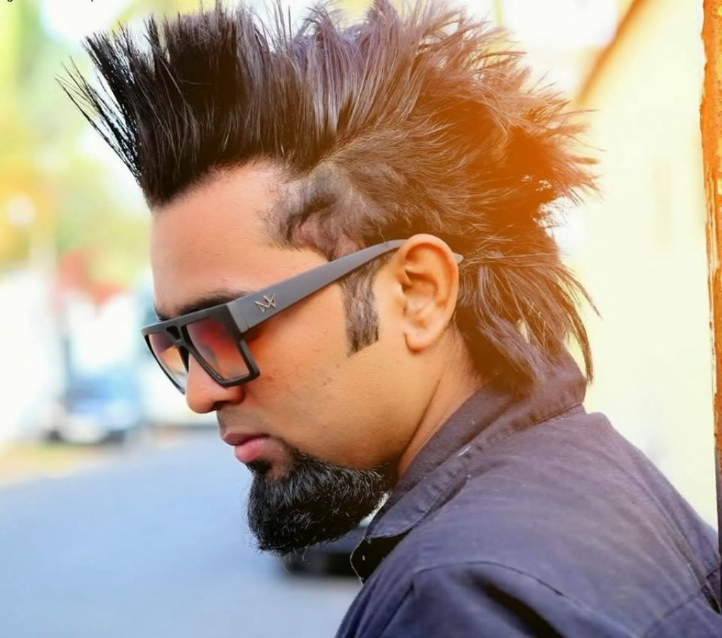 new-n-man-hair-style-boy-hairstyle-image-best-men-guys-images-cutting-photo-pic-cut-step-by-haircut-PIC-MCH089684-1024x905 Indian Man Wallpaper 18+