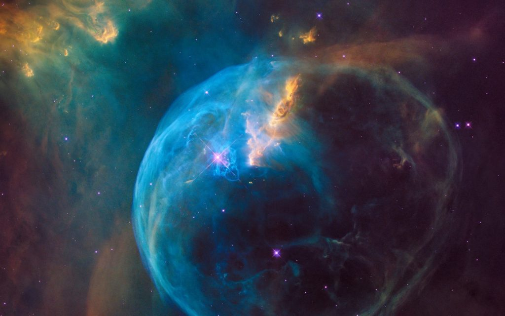 new-nebula-hd-wallpaper-x-download-PIC-MCH035683-1024x640 Nebula Wallpaper Samsung 37+