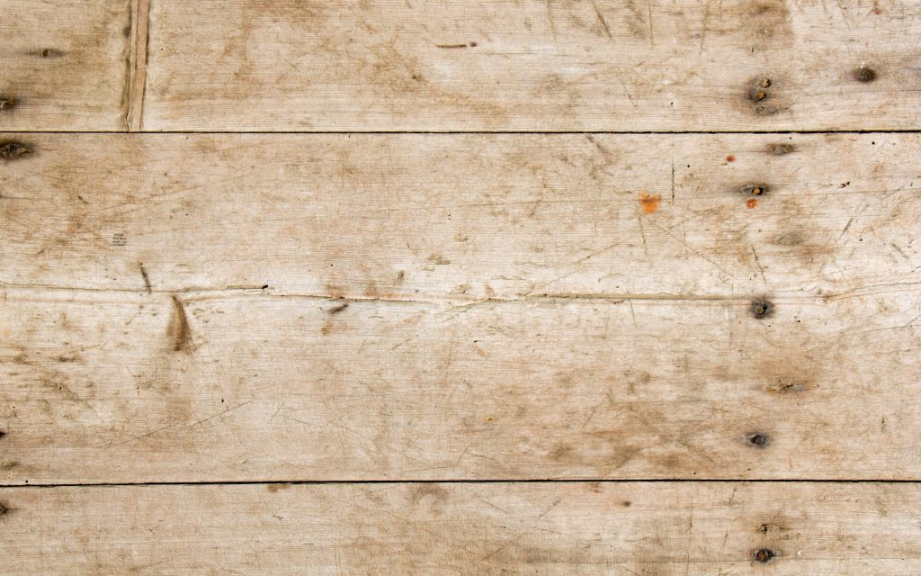 new-wood-wallpaper-x-cell-phone-PIC-MCH03569-1024x640 Wood Wallpaper Phone 38+