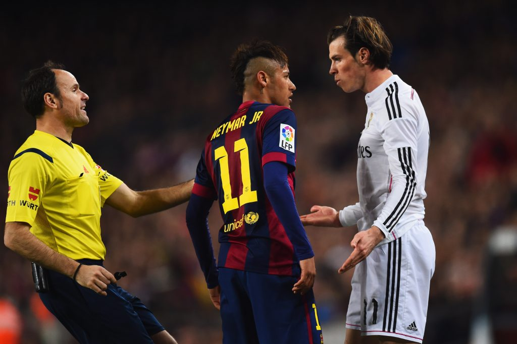 neymar-jr-and-life-after-santos-the-making-of-a-catalonian-giant-of-neymar-barcelona-history-PIC-MCH090213-1024x682 Is Wallpaper Making A Eback 15+