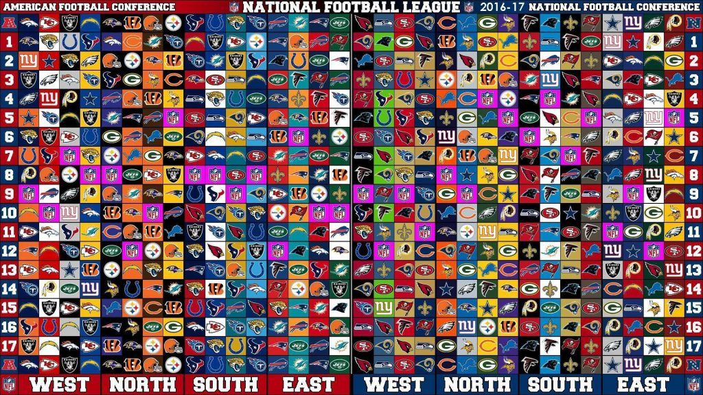 nfl-teams-wallpapers-wallpaper-cave-nfl-live-wallpaper-PIC-MCH090313-1024x576 Free Nfl Live Wallpapers 21+