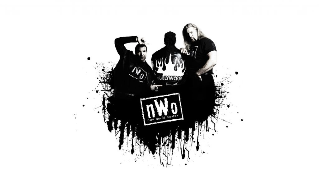nwo-wallpaper-PIC-MCH091423-1024x576 Nwo Wallpaper Cell Phone 18+