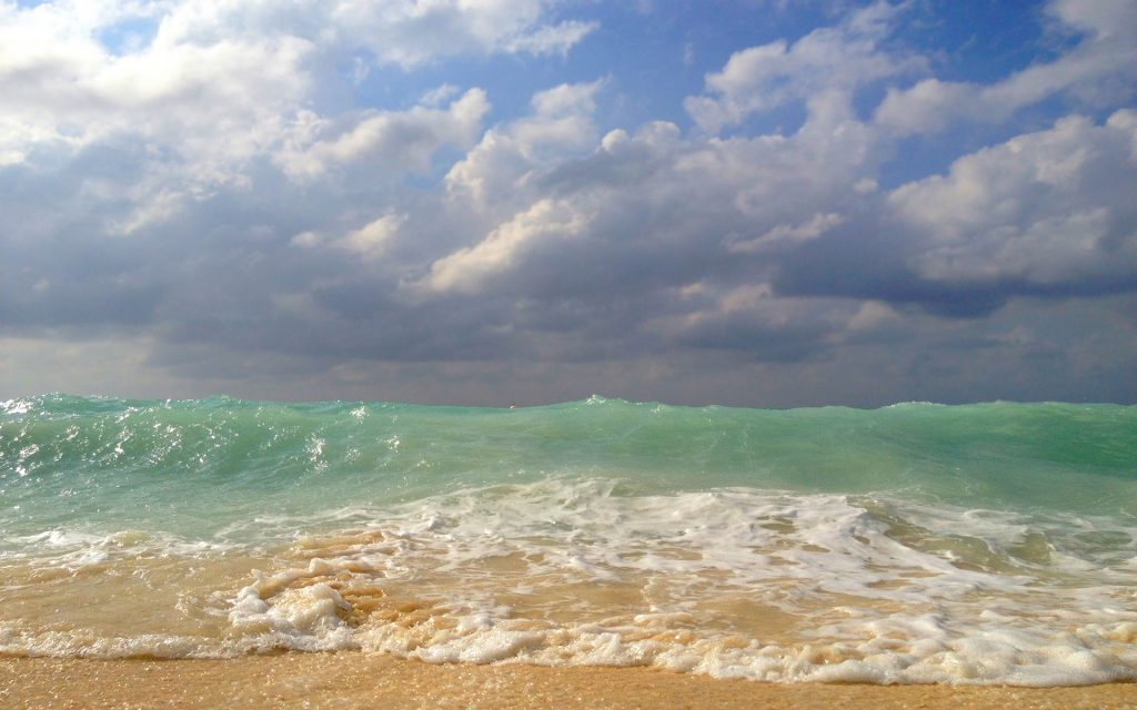 ocean-beach-PIC-MCH03277-1024x640 Oceans Wallpaper Beach 44+