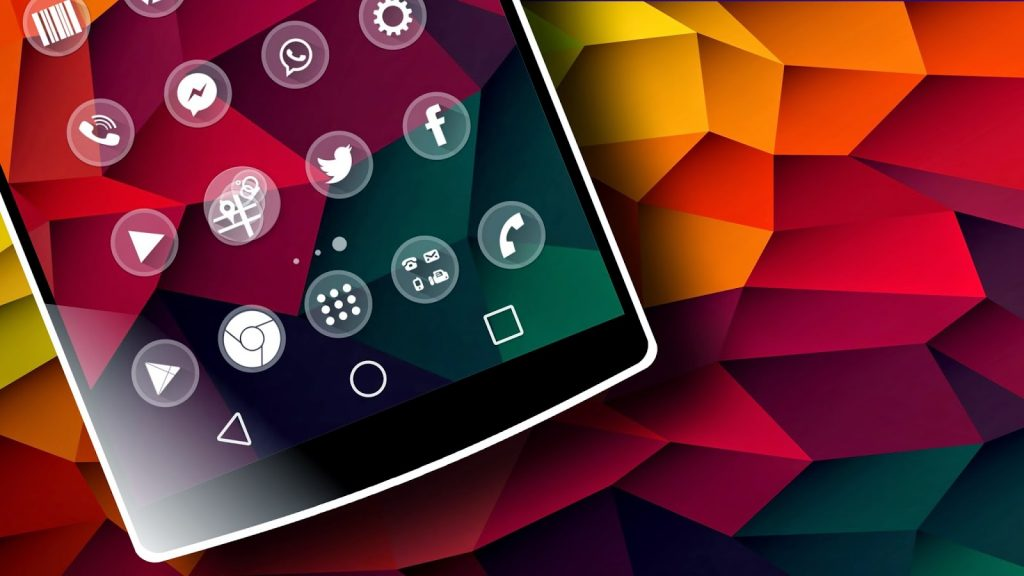 oneplus-PIC-MCH092291-1024x576 Nova Wallpaper Android 23+