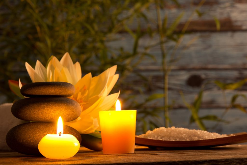 orange-spa-candles-detail-PIC-MCH092415-1024x683 Spa Candles Wallpapers 27+