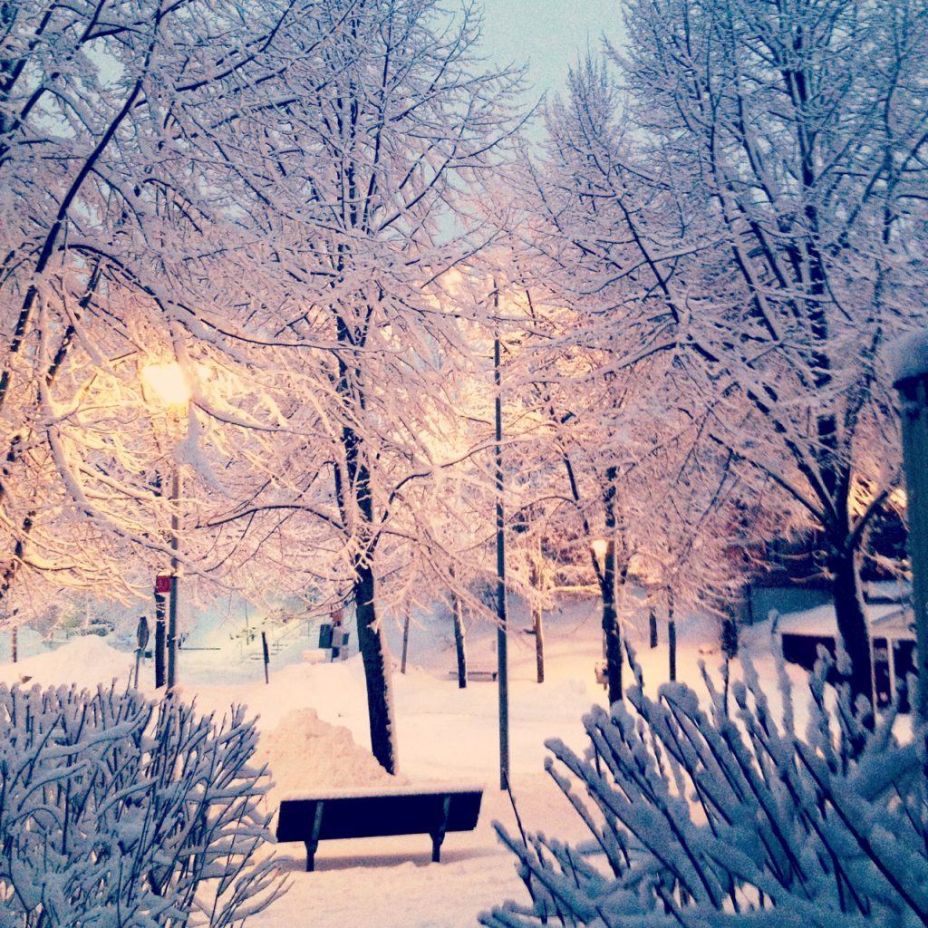 original-PIC-MCH092522-1024x1024 Winter Wallpapers Tumblr 19+