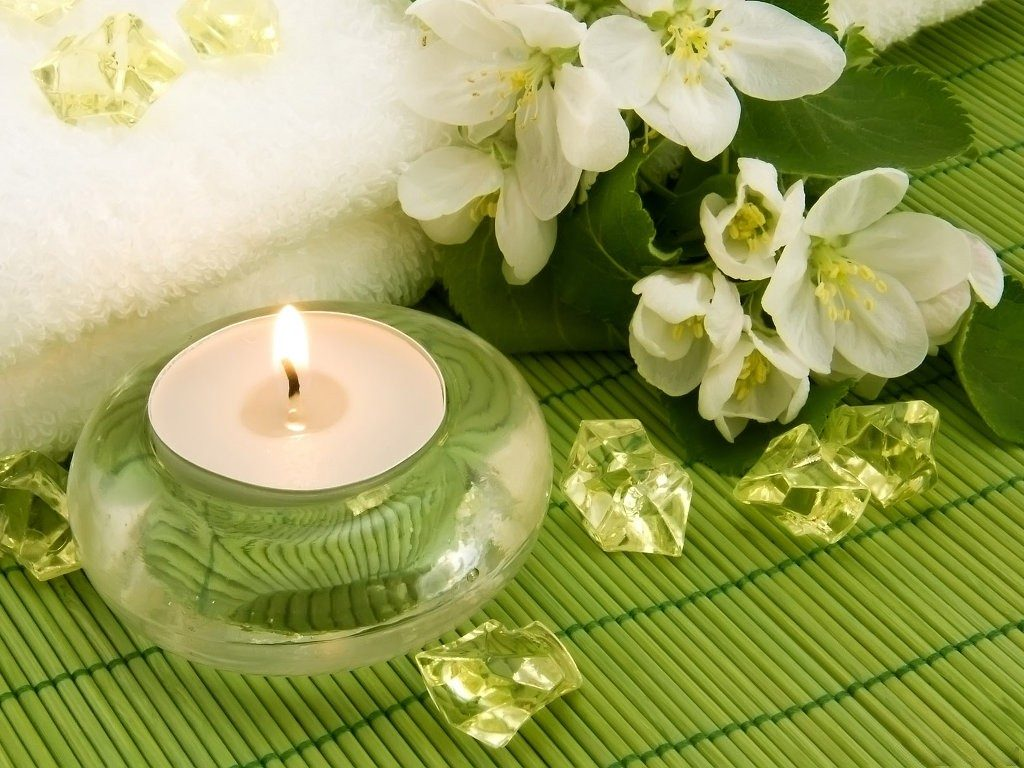 other-magnolia-flowers-crystals-flames-one-fragrance-spa-candles-treatment-white-green-healing-wall-PIC-MCH092705-1024x768 Spa Candles Wallpapers 27+