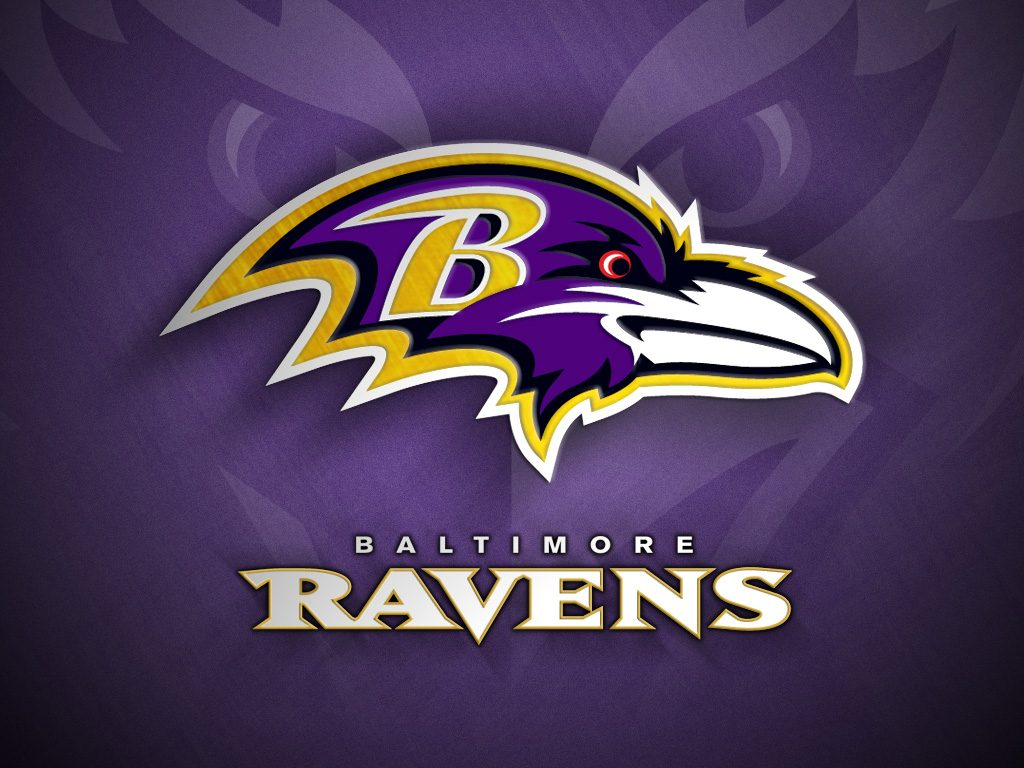 p-baltimore-ravens-PIC-MCH04611-1024x768 Free Nfl Wallpapers For My Phone 16+