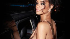 Rihanna Wallpapers Tumblr 12+