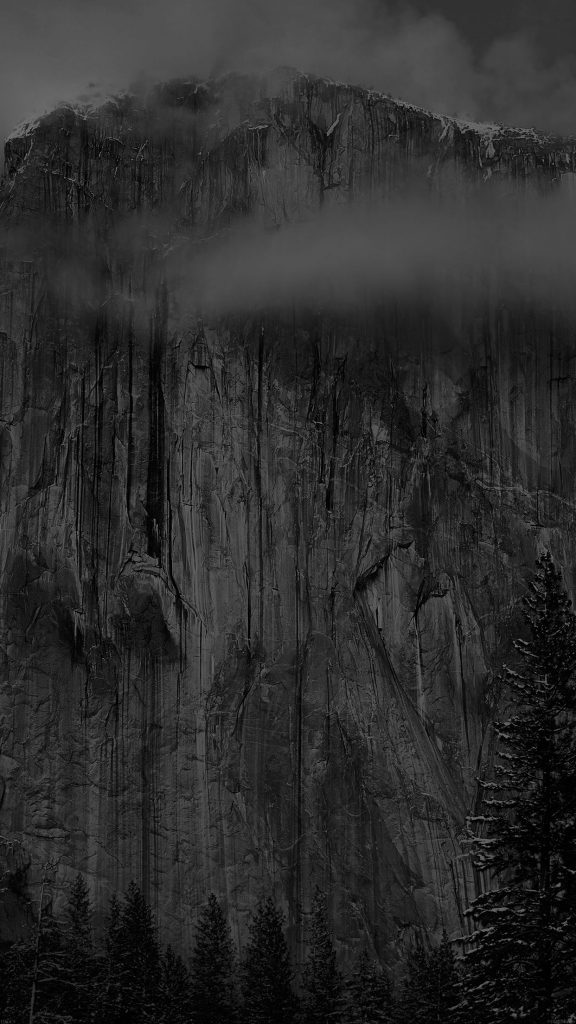 papers.co-mg-os-x-yosemite-black-wallpaper-apple-iphone-plus-wallpaper-PIC-MCH093483-576x1024 Black Wallpaper Iphone 6 41+