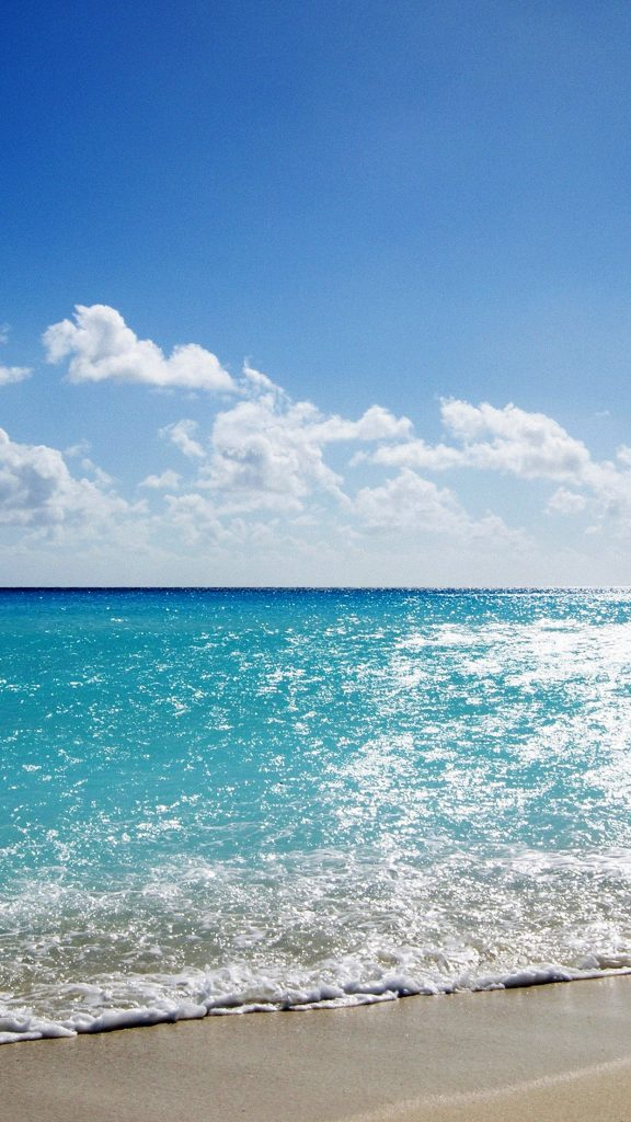papers.co-mj-sea-water-ocean-sky-sunny-nature-iphone-plus-wallpaper-PIC-MCH093503-576x1024 Sea Wallpaper Iphone 6 29+