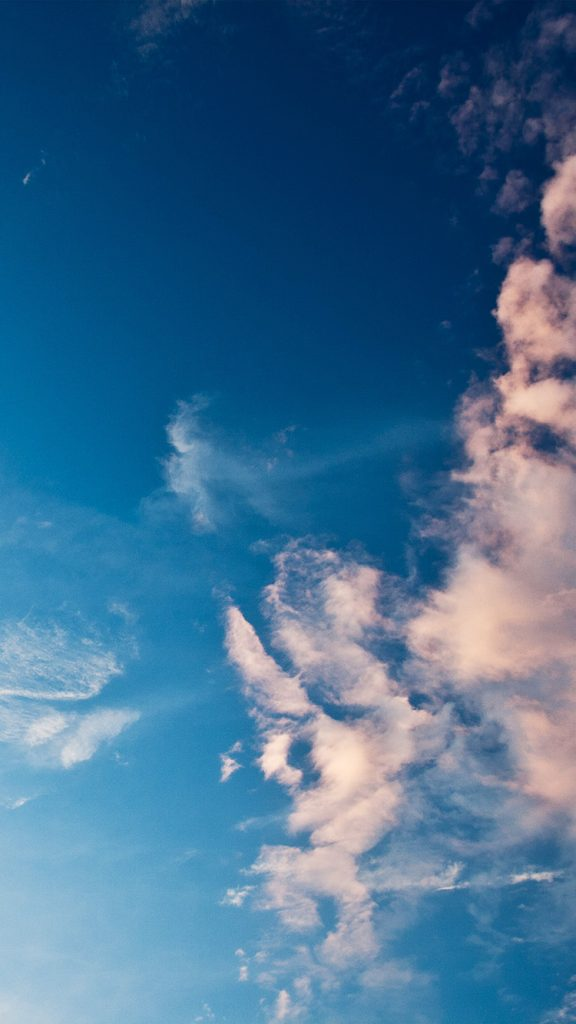 papers.co-mw-sky-blue-cloud-sunny-clear-nature-iphone-wallpaper-PIC-MCH093577-576x1024 Iphone Wallpaper Blue Sky 51+
