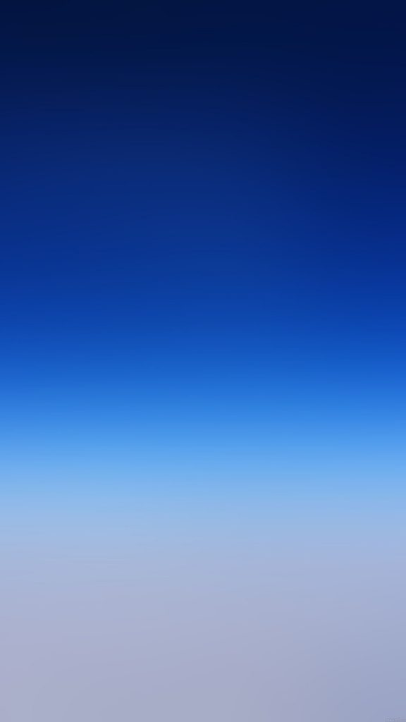 papers.co-sb-wallpaper-blue-blue-sky-blur-iphone-plus-wallpaper-PIC-MCH093698-576x1024 Iphone Wallpaper Blue Sky 51+