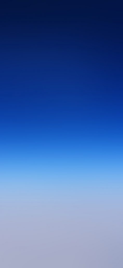 papers.co-sb-wallpaper-blue-blue-sky-blur-iphone-wallpaper-PIC-MCH093699-473x1024 Iphone Wallpaper Blue Sky 51+