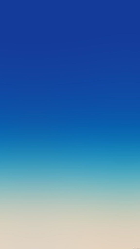 papers.co-sb-wallpaper-blue-sky-blue-blur-iphone-plus-wallpaper-PIC-MCH093696-576x1024 Iphone Wallpaper Blue Sky 51+