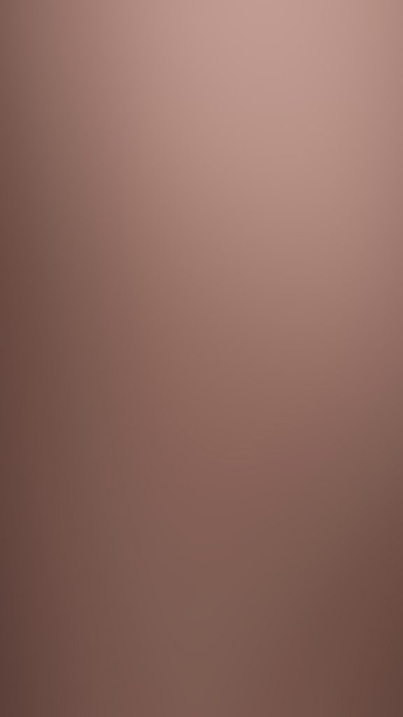 papers.co-sf-brown-beige-rose-gold-gradation-blur-iphone-wallpaper-PIC-MCH093712-576x1024 Wallpaper Rose Gold Hd 21+