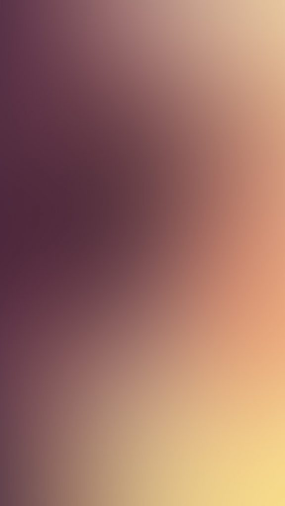 papers.co-sg-mom-is-here-purple-gradation-blur-iphone-wallpaper-PIC-MCH093716-576x1024 Mom Wallpaper For Iphone 22+