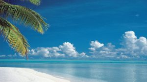Wallpapers Paradise Beach 38+