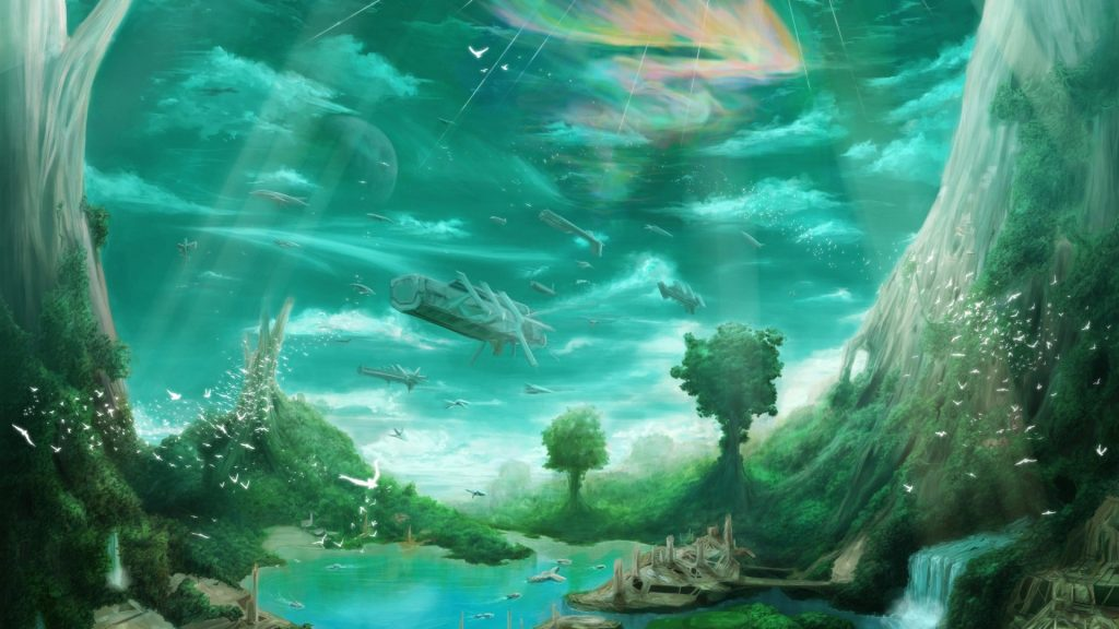 paradise-fantasy-PIC-MCH093896-1024x576 Paradise Wallpapers Hd 23+