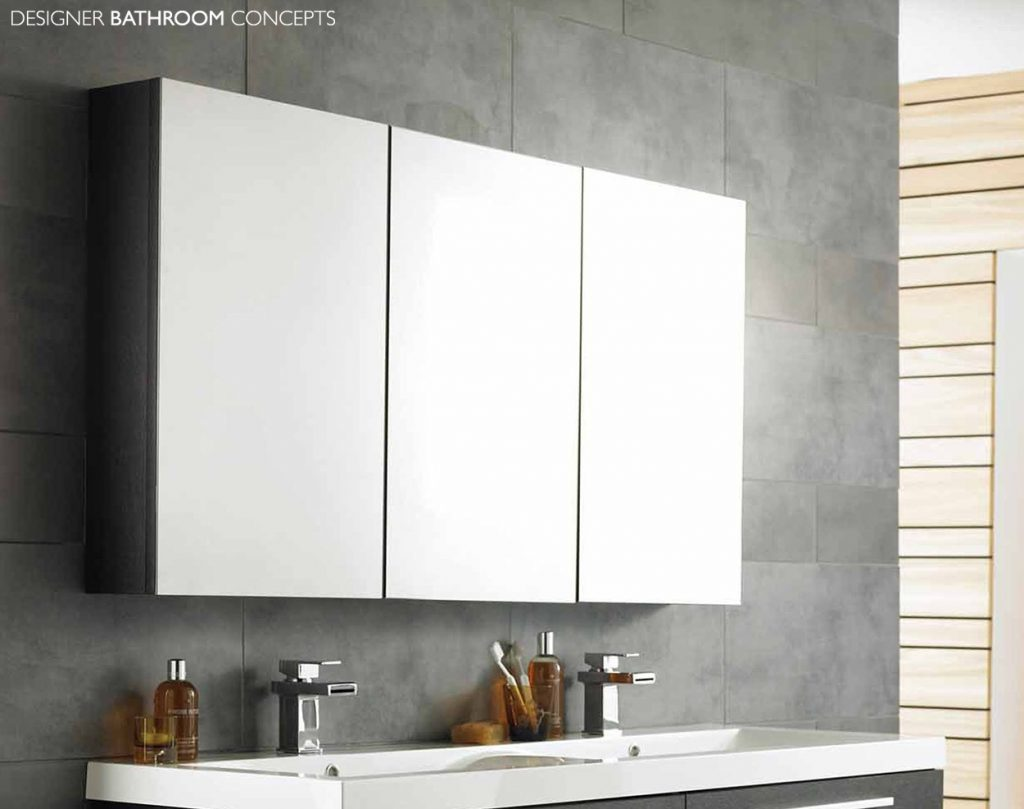 personalized-large-bathroom-mirror-cabinet-simple-wallpaper-great-nice-amazing-soap-stainless-steel-PIC-MCH094379-1024x809 Mirror Wallpaper Uk 9+