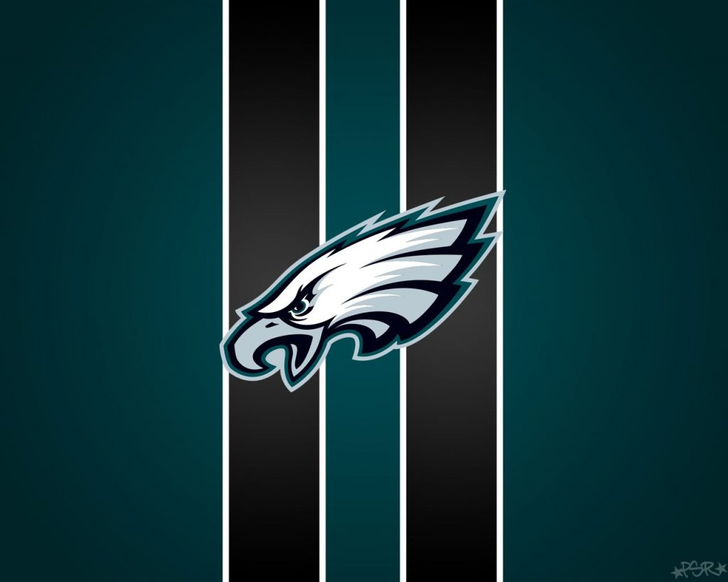 philadelphia-eagles-cell-phone-clipart-PIC-MCH094499-1024x819 Free Nfl Wallpapers Cell Phones 20+