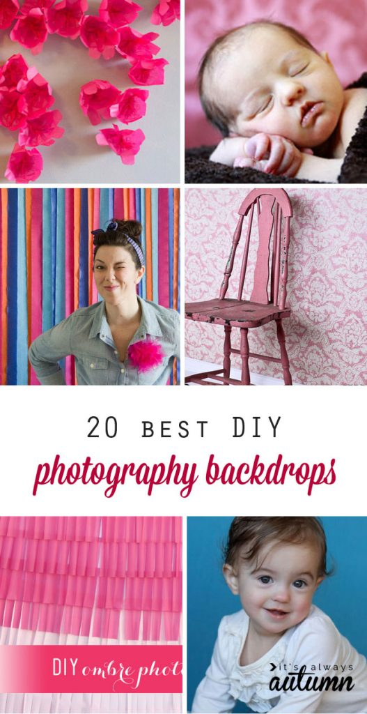 photography-backgrounds-backdrops-diy-easy-best-photo-PIC-MCH094624-527x1024 Is Wallpaper Making A Eback 15+