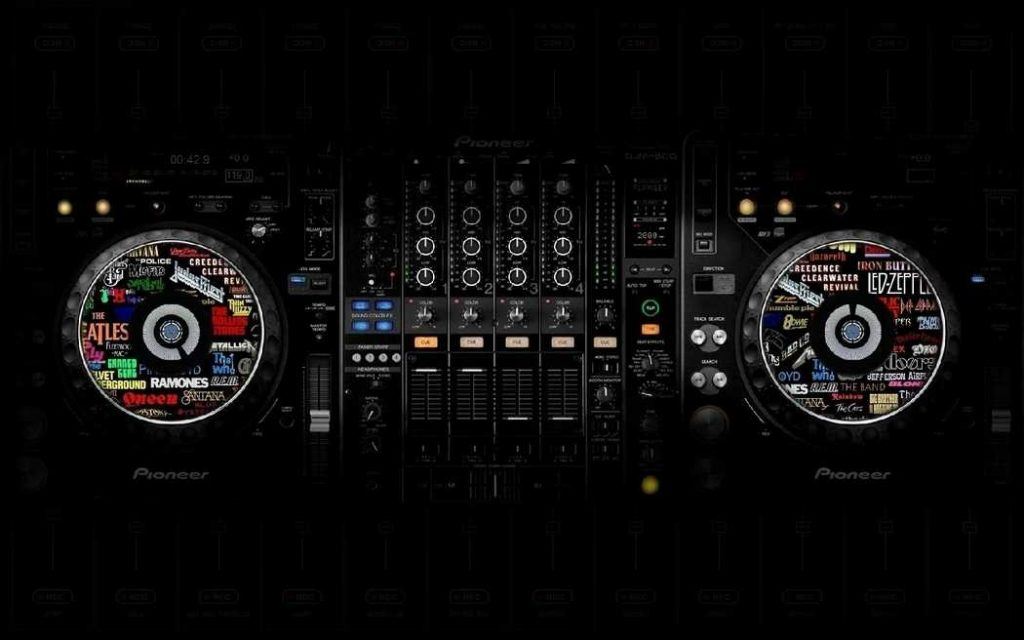 pioneer-dj-wallpaper-hd-wallpapersafari-on-dj-mixer-hd-wallpaper-PIC-MCH095471-1024x640 Dj Mixer Wallpapers Hd 49+