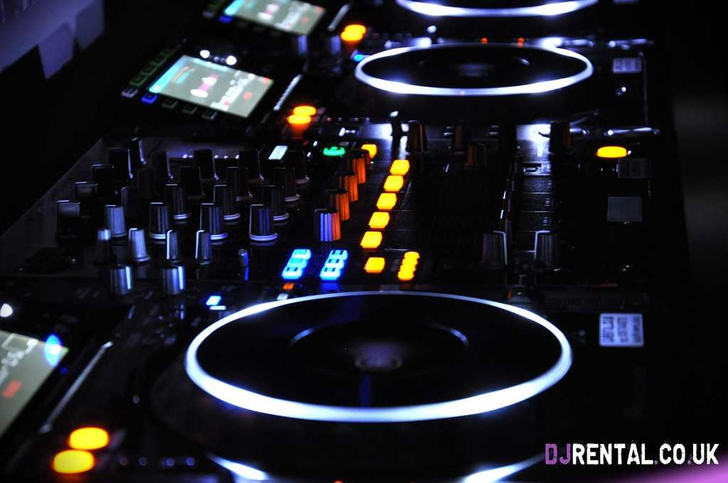 Pioneer Djm Nexus Mixer Hire Dj Rental Uk Cdj And Mixe On