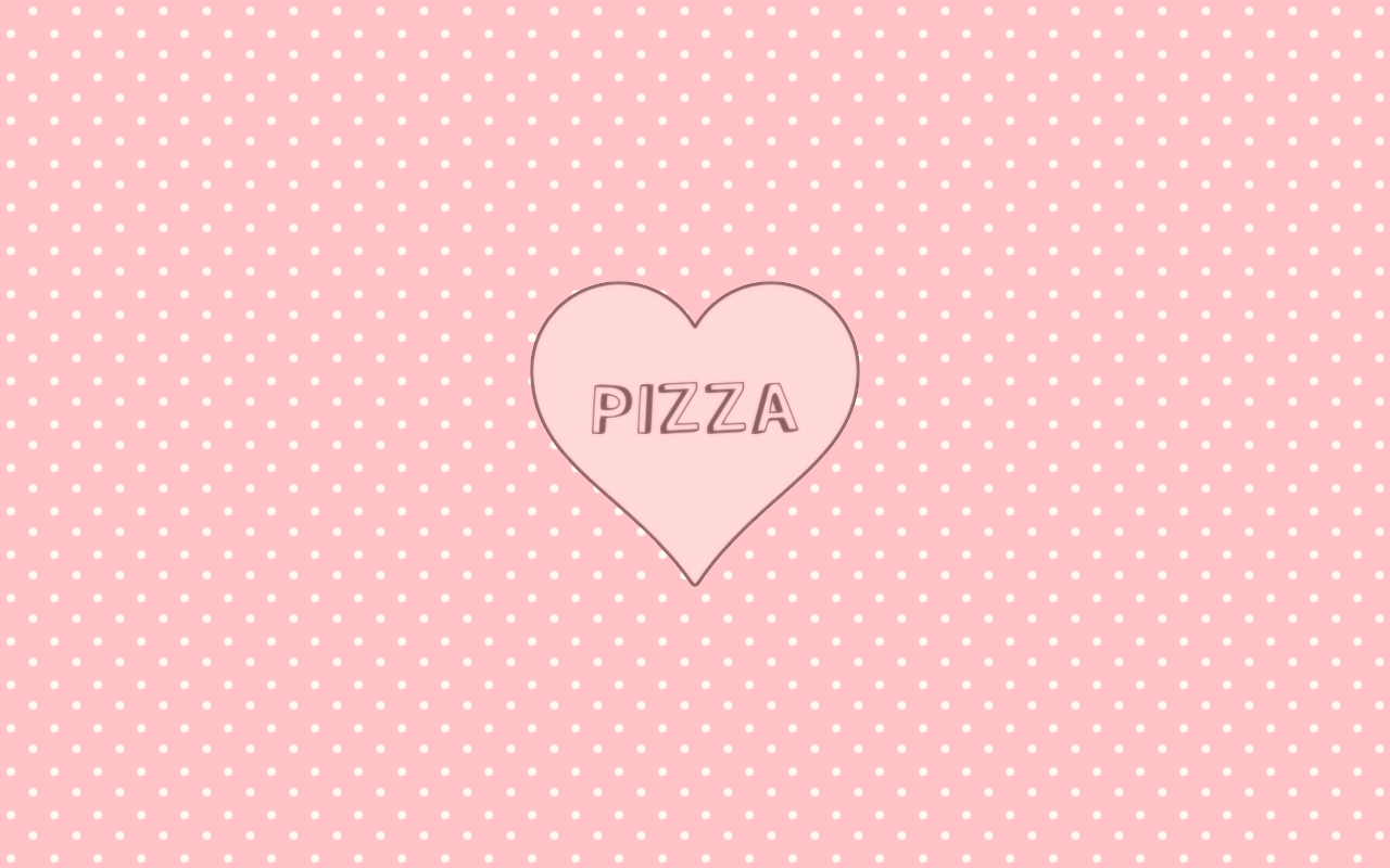 Pizza Tumblr Wallpapers Mobile On High Resolution Wallpaper PIC