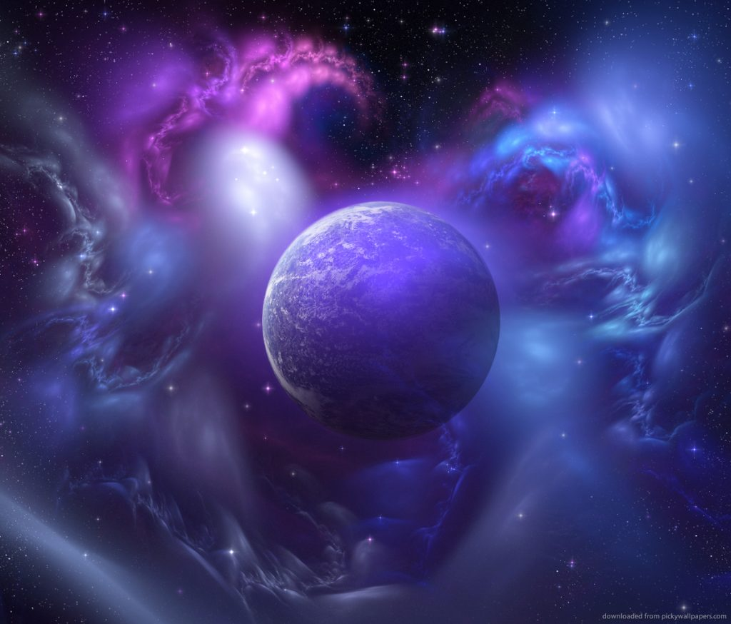 planet-in-front-of-a-nebula-PIC-MCH095590-1024x874 Nebula Wallpaper Samsung 37+