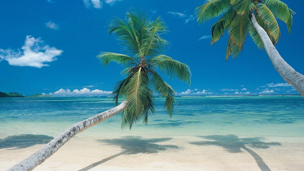 popular-beach-paradise-wallpaper-x-for-android-PIC-MCH024525-1024x576 Tropical Paradise Wallpapers 28+