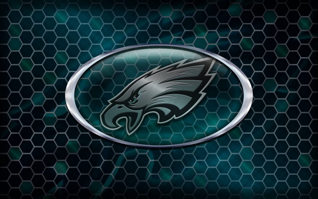 qrwQdS-PIC-MCH096886-1024x640 Free Nfl Wallpapers For Android Phones 33+