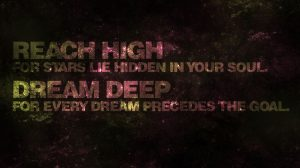 Deep Wallpaper Quotes 22+