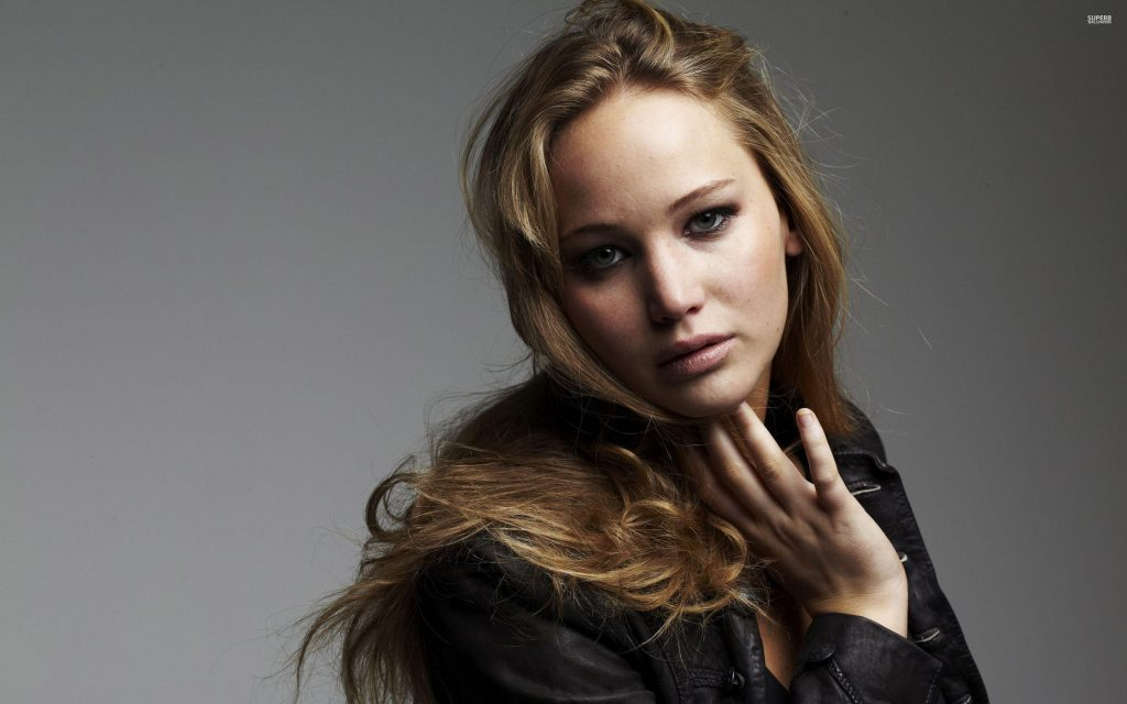 Jennifer Lawrence Wallpaper Mobile 49 Page 2 Of 3 Dzbc Org