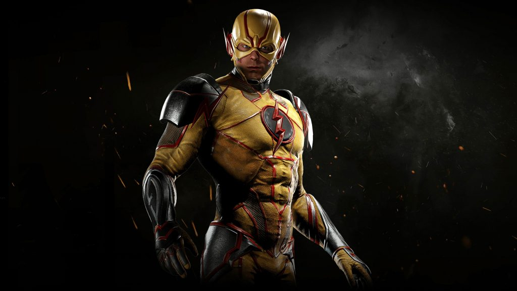 reverse-flash-hd-wallpaper-PIC-MCH098810-1024x576 Reverse Flash Live Wallpaper 16+