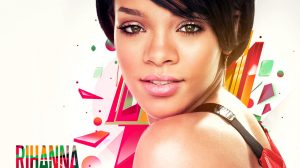 Rihanna Wallpapers Santabanta 32+