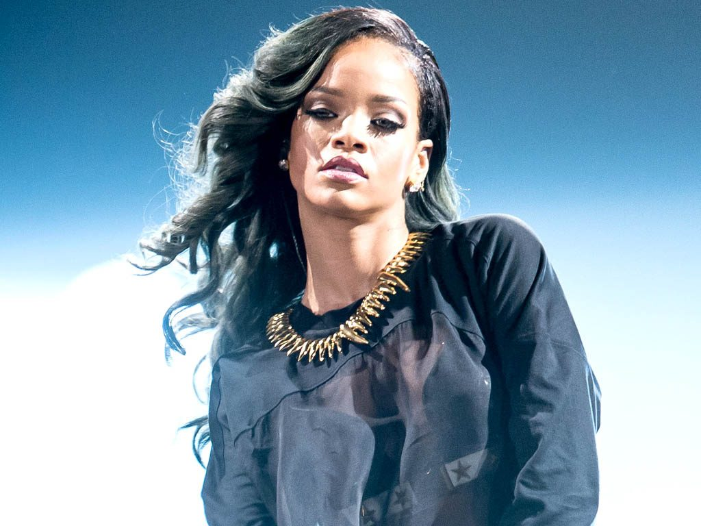 rihanna-wallpaper-PIC-MCH098965-1024x768 Wallpapers Rihanna 2016 20+