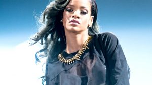 Wallpapers Rihanna 2016 20+