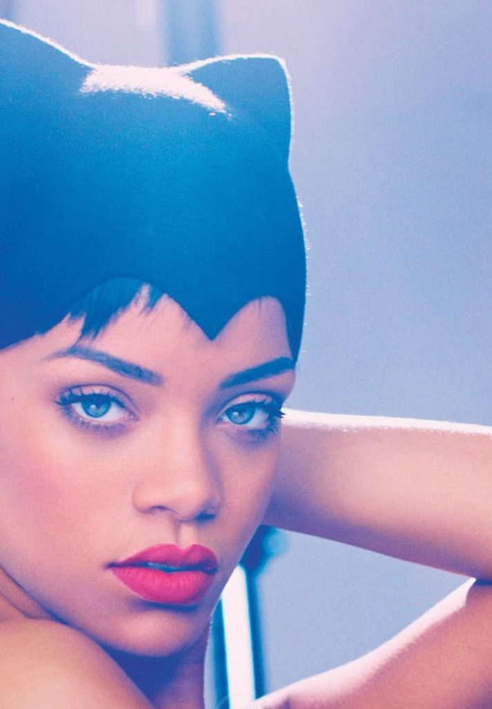 rihanna-wallpapers-x-PIC-MCH098967-711x1024 Rihanna Wallpapers For Iphone 6 26+