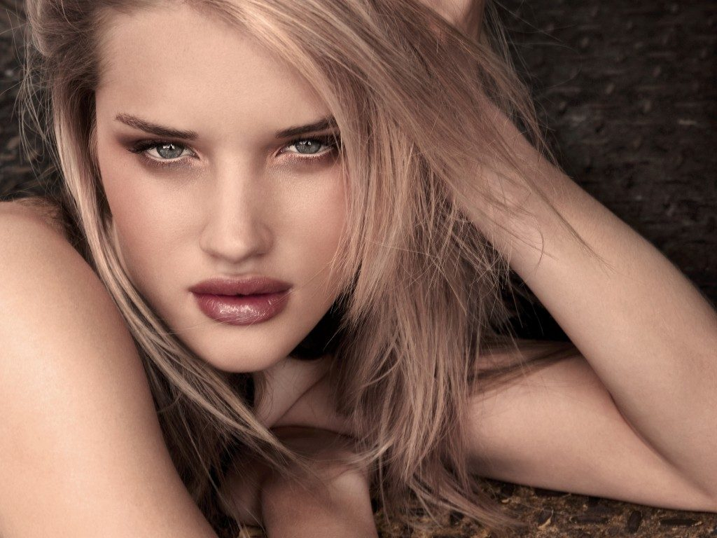 rosie-huntington-whiteley-x-victorias-secret-model-k-PIC-MCH099426-1024x768 Models Wallpaper Female New 22+