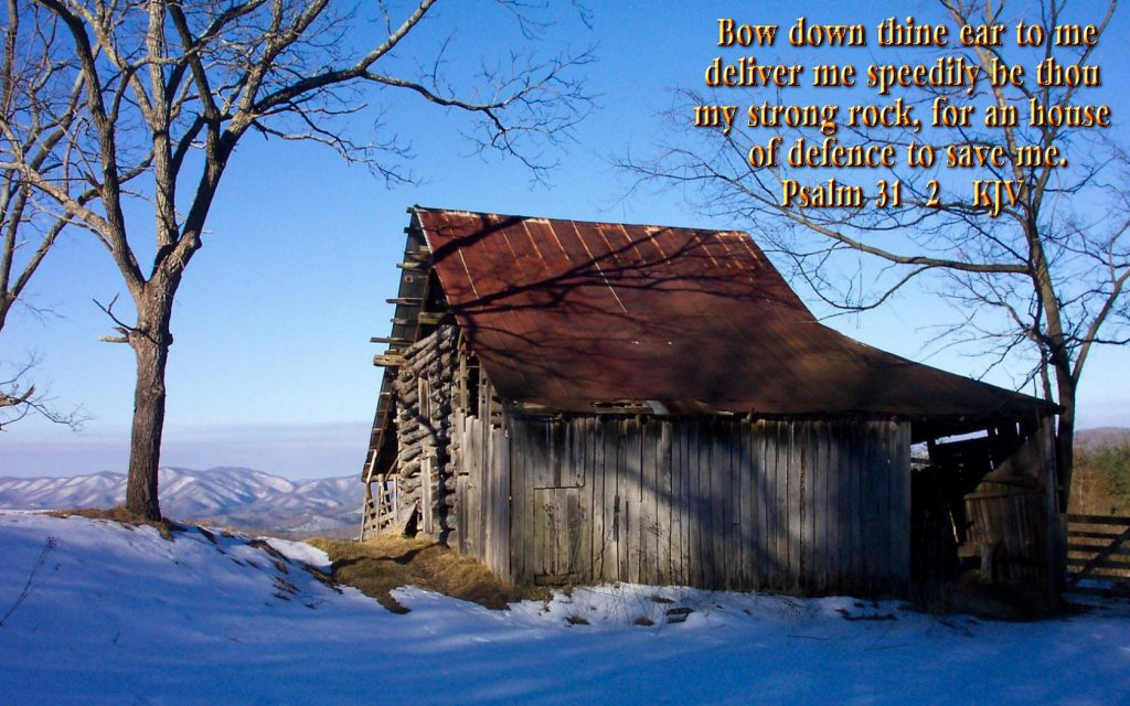 scenic-wallpapers-with-bible-verses-PIC-MCH0100516-1024x640 Winter Wallpapers With Quotes 36+