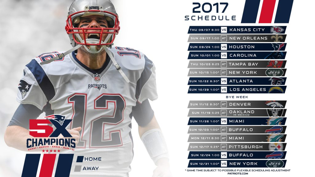 schedule-brady-x-PIC-MCH010252-1024x576 Free Nfl Wallpapers For My Phone 16+