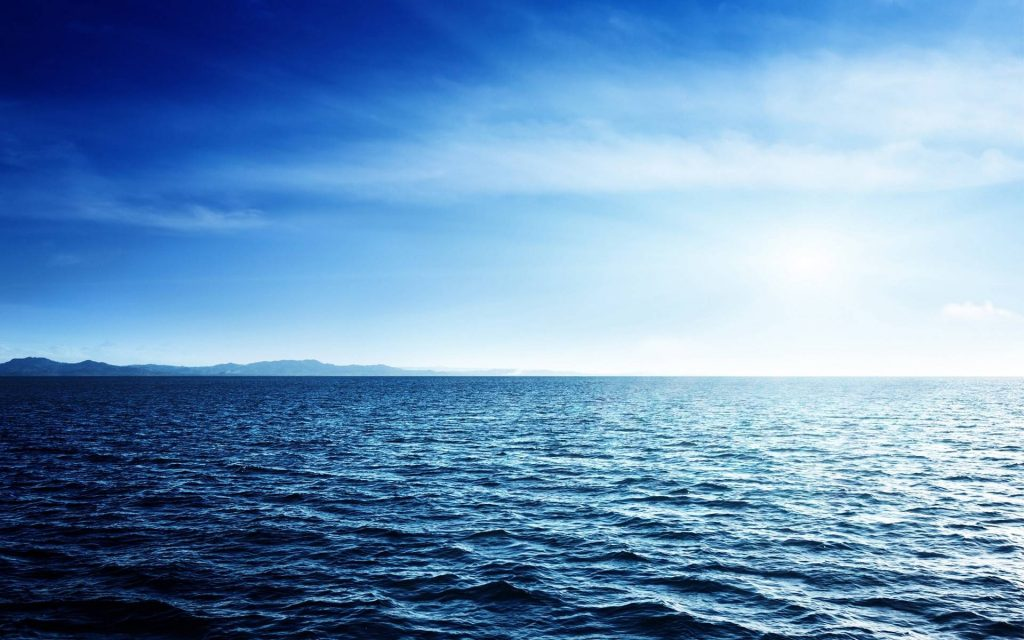 sea-wallpaper-hd-PIC-MCH018657-1024x640 Sea Wallpaper 4k 36+