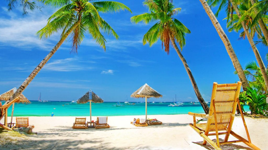 sea-wallpaper-hd-PIC-MCH018661-1024x576 Sea Wallpaper 4k 36+