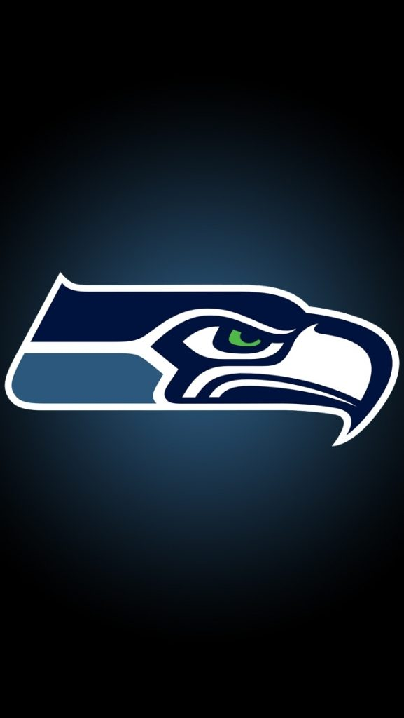 seahawks-iPhone-PIC-MCH0100977-577x1024 Free Nfl Wallpapers For Iphones 25+