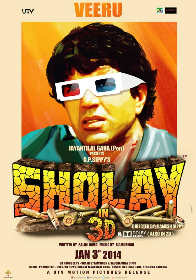 sholay-d-film-poster-PIC-MCH0101516 Sholay Wallpapers 1975 16+