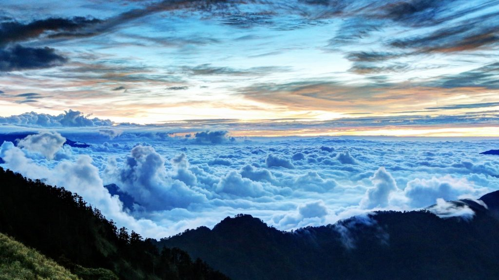 sky-fantastic-mountains-sea-view-clouds-wallpaper-for-mobile-PIC-MCH0102003-1024x576 Sea Wallpaper Iphone 6 29+