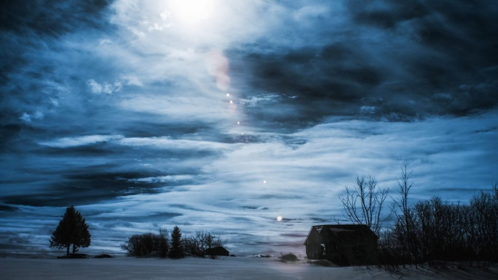 sky-night-winter-clouds-house-landscape-nature-wallpapers-hd-for-android-x-PIC-MCH0102028-1024x576 Winter Wallpapers Hd 1920x1080 40+