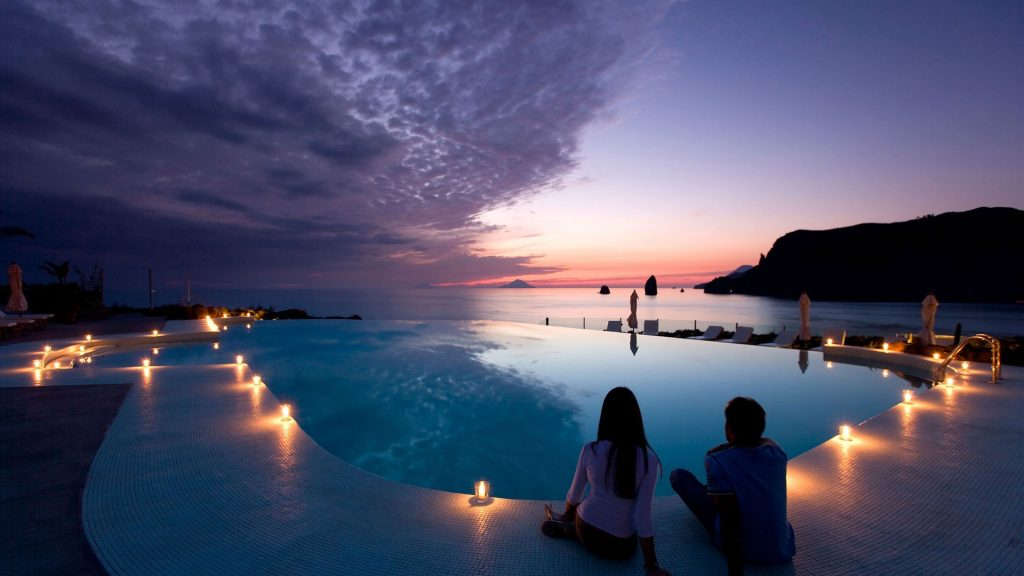 sky-spa-nature-therasia-relax-blue-sunset-italy-resort-beautiful-wallpaper-d-PIC-MCH0102042-1024x576 Hd Spa Wallpapers 1920x1080 36+